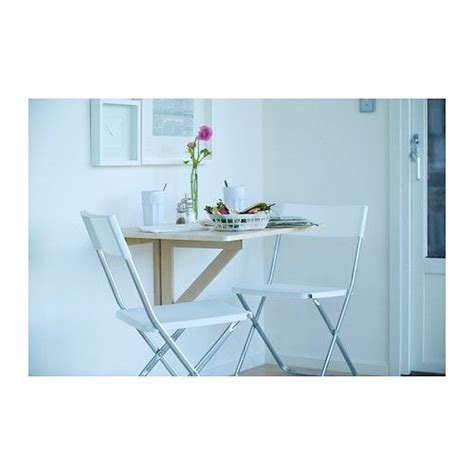 wall mounted drop down table floating wall basement remodel weatherimagery wall table