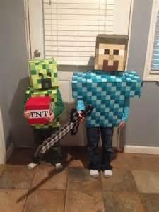 Sinterklaas Surprise Minecraft