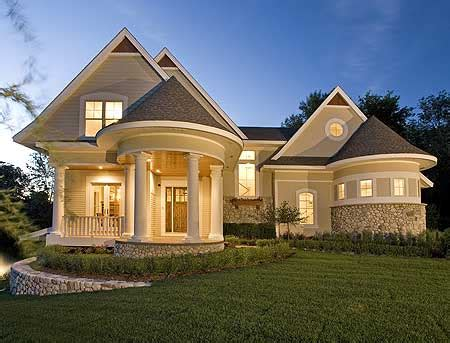 custom house plans best 25 unique floor plans ideas on small home plans tiny cottage floor plans and
