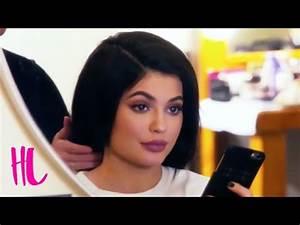 Kylie Jenner Reacts To Blac Chyna & Rob Kardashian ...