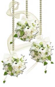 white flowers decoration png clipart gallery yopriceville high quality images and