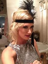 HD wallpapers great gatsby hairstyles short hair wallpaper-iphone ...