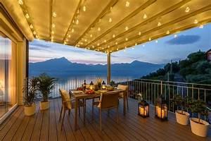 Lampen Für Die Terrasse : dekoideen f r die terrasse die must haves f r den sommer luminal park ~ Whattoseeinmadrid.com Haus und Dekorationen