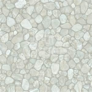 mikado 508 atlantic vinyl flooring buy pebble effect lino vinyl flooring onlinecarpets co uk