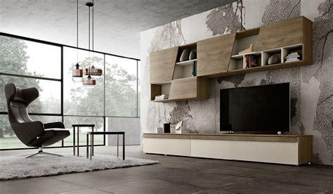 produzione mobili produzione mobili living componibili gt imab