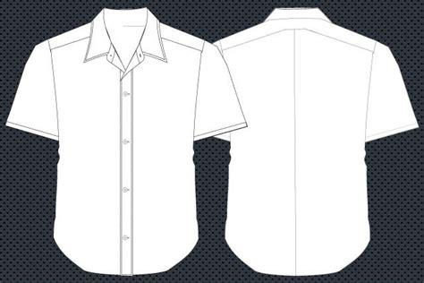 Shirt Template Free 187 Http Www T Shirt Template Shirt