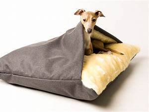 dog snuggle bed by charley chau charley chau luxury With dog bed store