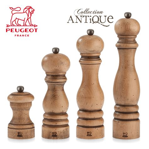 Pepper Mill Peugeot by Psp Peugeot Pepper Mill Salt Mill Antique Cookfunky