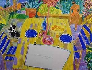 Paintings - Ken Done - Page 4 - Australian Art Auction Records
