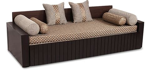 sofa come bed design with price buy aster elegant sofa bed by arra online engineered