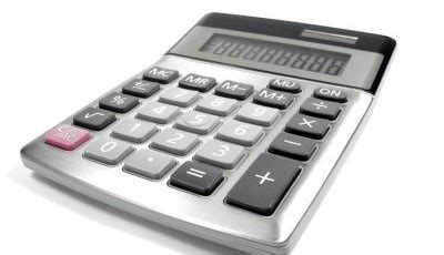 calculate average daily balance   credit card