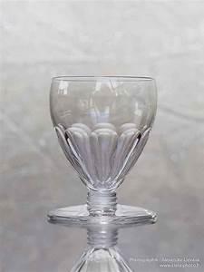 Service De Verre En Cristal : verre en cristal de baccarat service champaubert ~ Teatrodelosmanantiales.com Idées de Décoration