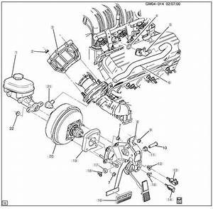 2001 Grand Prix Gt 3 8 Rough Idle - Page 3
