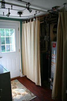 water heater curtain getzschman heating  air