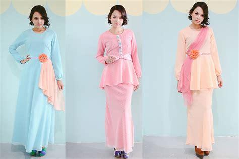 fesyen baju jubah kanak kanak newhairstylesformen2014