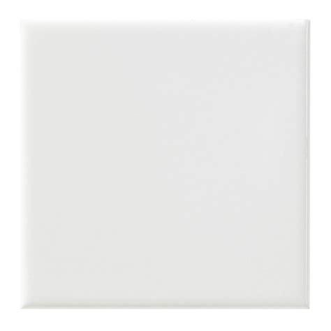 shop united states ceramic tile color white ceramic wall