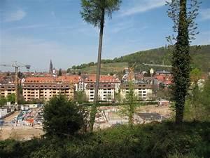 öffnungszeiten Recyclinghof Freiburg : freiburg stadtteil freiburg wiehre ~ Orissabook.com Haus und Dekorationen