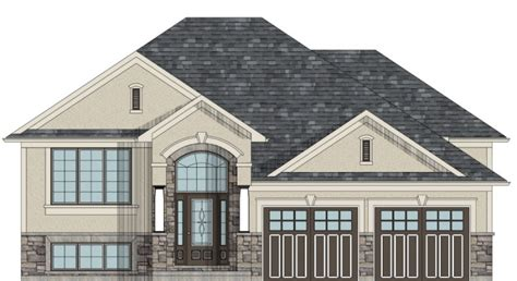 pictures raised bungalow house plans country louisiana house plans raised bungalow house