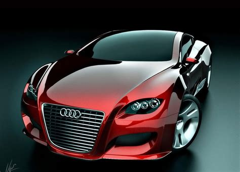 Audi Cars Full Hd Wallpapers, Audi Cars Latest Wallpapers