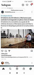 Canariasweed Com Comprar Marihuana En Las Palmas De Gran