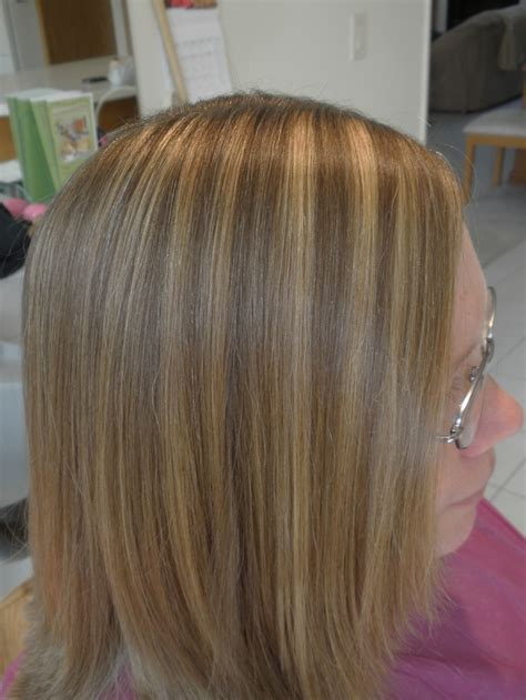 Blond E Hair And by Quot 3d Quot Color Gold Cool On Ash