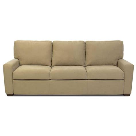 King Size Sofa Sleepers by 20 Best Collection Of King Size Sleeper Sofa Sectional