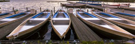Fishing Boat Rentals St Petersburg Fl by Where To Rent Pontoon Canoe Kayak Boats Ta St