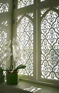 Decorative cabinet window door insert grilles living for What kind of paint to use on kitchen cabinets for metal wall art trees and leaves