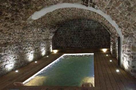 chambre d hote le luc en provence chambres d 39 hôtes la grande lauzade le luc en provence