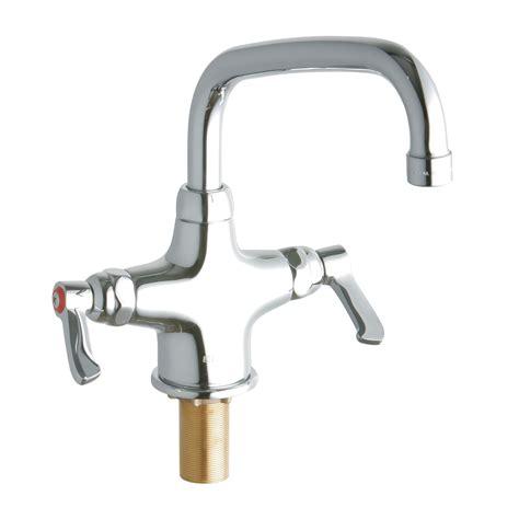 moen benton kitchen faucet reviews delta faucet aerator kitchen sink faucet aerator delta
