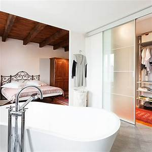 Objet Salle De Bain : suite parentale et salle de bain comment les am nager blog but ~ Melissatoandfro.com Idées de Décoration