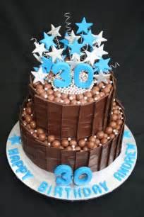 best 25 men birthday cakes ideas on pinterest birthday