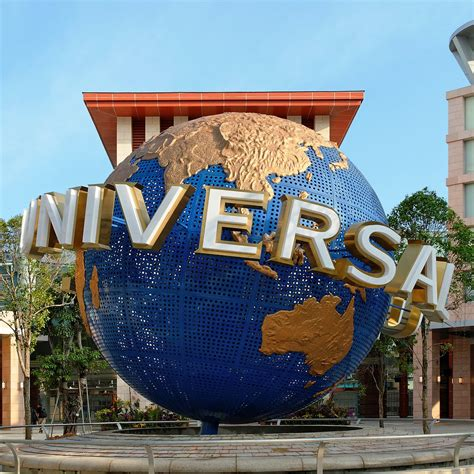 Discount Tickets And Evouchers For Universal Studios