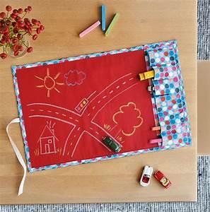 Beige Selber Mischen : die besten 25 einen teppich malen ideen auf pinterest landhaus teppiche designer teppiche ~ Markanthonyermac.com Haus und Dekorationen