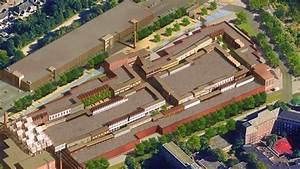 Jobs In Duisburg : mehrheit im duisburger stadtrat will das outlet center ~ A.2002-acura-tl-radio.info Haus und Dekorationen