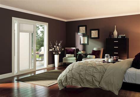 interior decorating ideas for brown bedrooms gosiadesign com