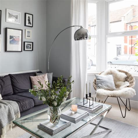 Home Design Ideas Budget by 18 Easy Budget Decorating Ideas That Won T The Bank