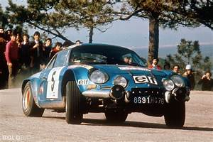 Mondiale Rally anni 70 curiosando auto epoca