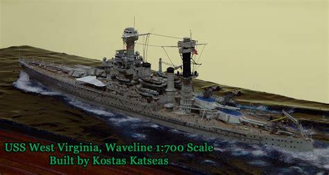 WavelineWestVirginiaKKatseas