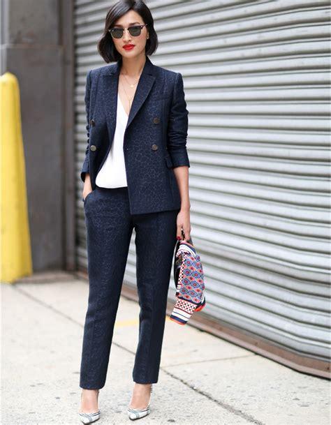 Look Classe Femme Look Comment Se Faire Un Style