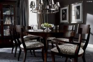 ethan allen dining room chairs kikivision collective randomness