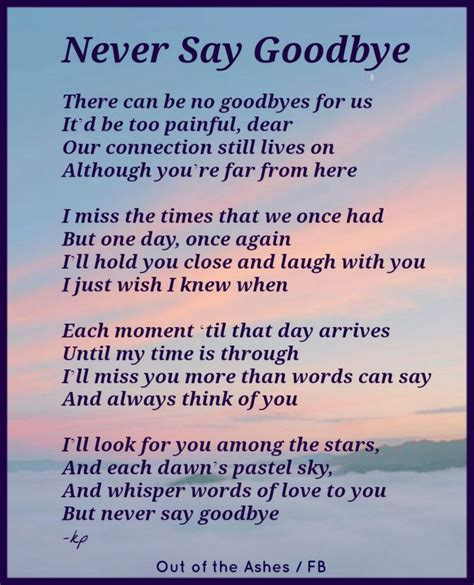 loss of gallery loss of mother poem inspirational life love quotes