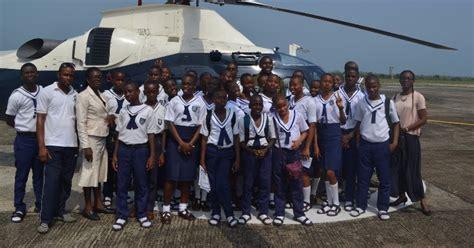 nigerian navy secondary schools nnss admission list