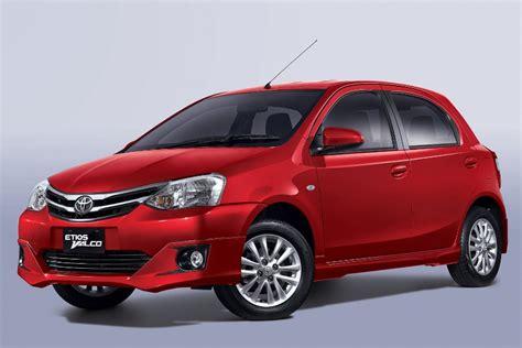 2015 toyota etios valco 1 2 tips memilih mobil mana sesuai kebutuhan carmudi indonesia