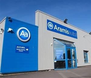 Avis Aramis Auto : aramis auto rennes voiture occasion rennes vente auto rennes ~ Medecine-chirurgie-esthetiques.com Avis de Voitures