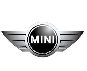 mini cooper logo mini cooper logo www pixshark com images galleries
