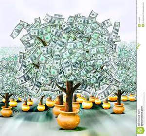 the house designers house plans money trees stock image image 13714651