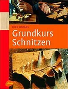 Kettensäge Schnitzen Anfänger : literatur und videos drechselzentrum erzgebirge ~ Orissabook.com Haus und Dekorationen