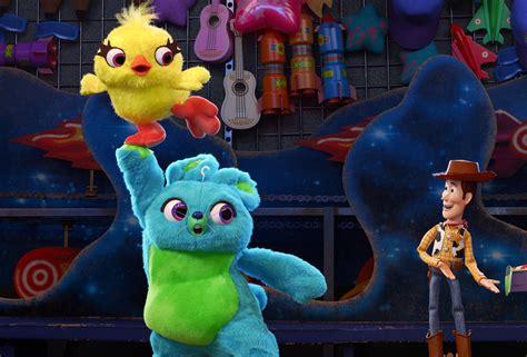 toy story  teaser trailer  key  peeles jam cnet