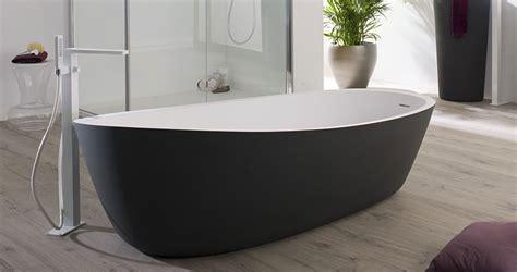 chambre chez but baignoire moderne et contemporaine photo 2 10
